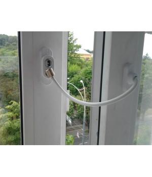 Защита на окна Penkid