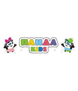 Сертификат магазина Панда Kids