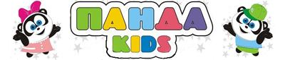 """Прокат весов для новорожденых и товаров для детей  """"Панда Kids"""""""